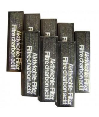 Filtre charbon hotte Gaggenau ah021 00291018