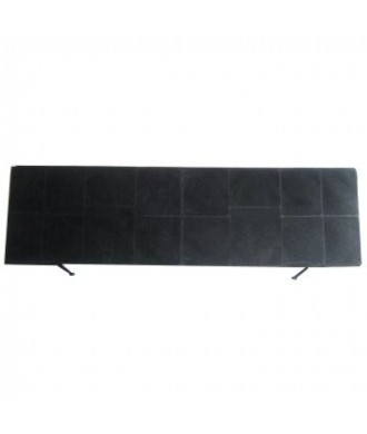 filtre charbon gaggenau kf250055 00291106 .