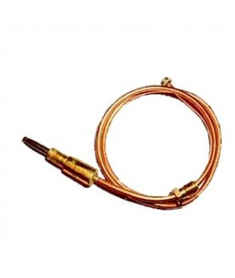 Thermocouple avant /arriere plaques