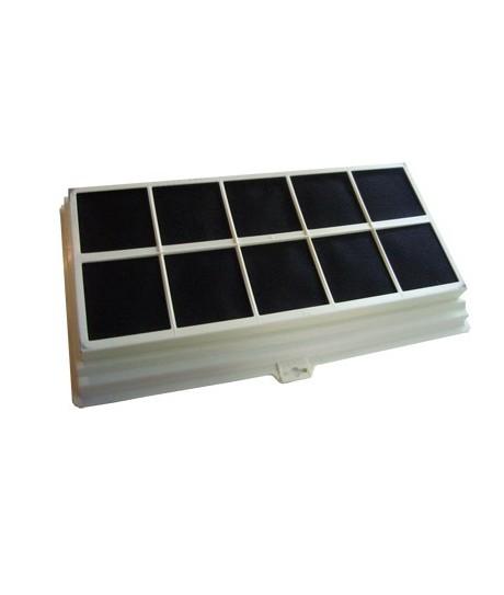 Filtre charbon ORIGINE NEFF  00460478  Z5110X0(02) Z5110X0(03) Z5110X0(05)