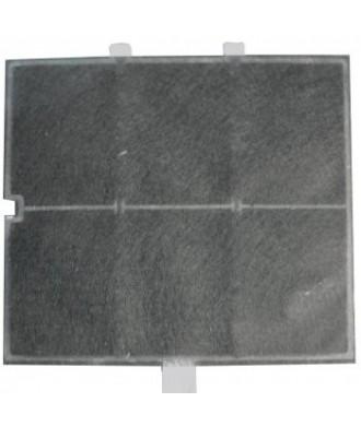 Filtre a charbon Siemens 361047
