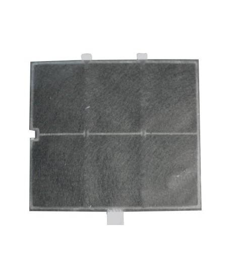 Filtre a charbon Bosch Siemens Neff Gaggenau 00361047 361047 DHZ5205