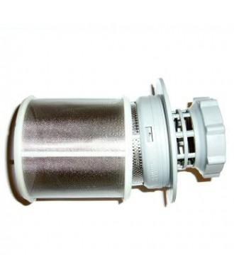 Filtre central lave vaisselle Bosch - microfiltre 00427903 - 427903