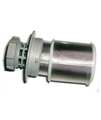 Filtre lave vaisselle Siemens - microfiltre Siemens 00427903