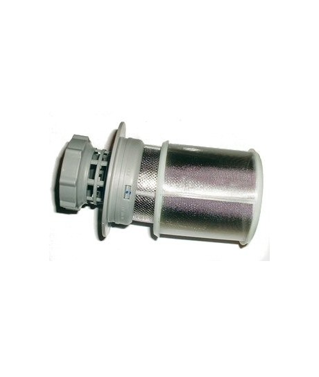Filtre lave vaisselle - microfiltre 10002494 00427903 Bosch Siemens Neff Gaggenau