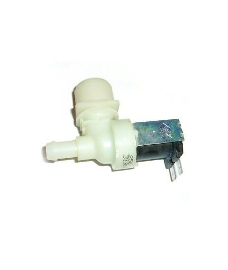 Electrovanne lave vaisselle Gaggenau - Vanne 00167025 - 167025