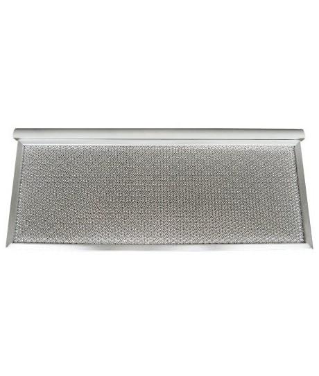 Filtre anti-graisse metalique 00291063 ff250055