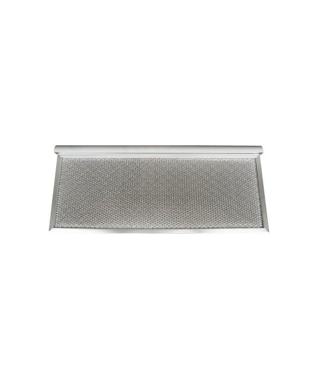 filtre anti graisse metalique 00291063. Black Bedroom Furniture Sets. Home Design Ideas