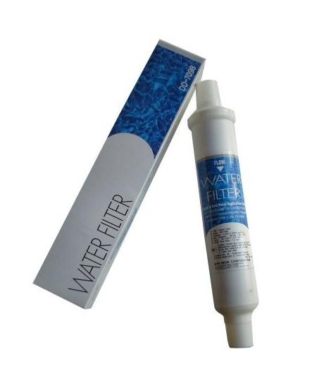 filtre a eau NEFF
