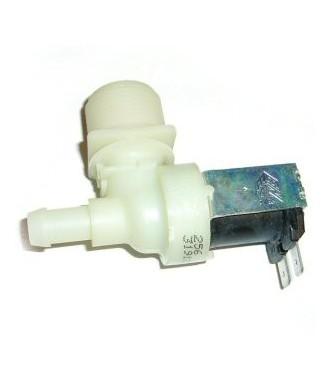Electrovanne lave vaisselle 00167025 Bosch et Siemens