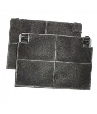 filtre charbon kupp edip 938.0