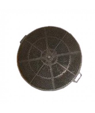 filtre charbon kupperbusch