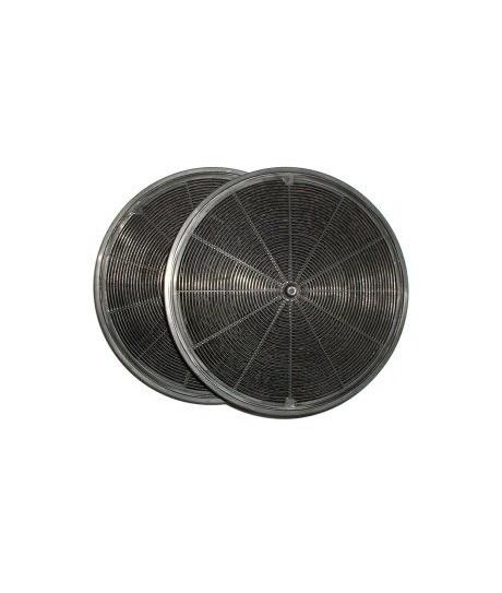 Filtre charbon Roblin  5403004  112.0158.515
