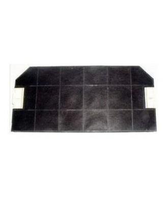 Filtre charbon ORIGINE NEFF 00460367 Z5146X0(00) Z5146X0/01 Z5146X5(00)