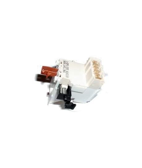 Interrupteur lave vaisselle 00165242 - 165242