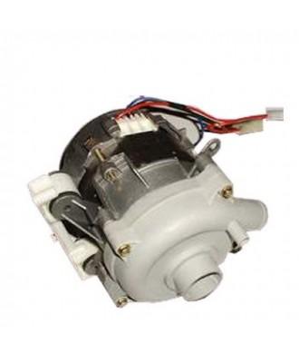 Pompe de lavage lave vaisselle GM325 695210157