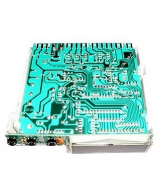 programateur module