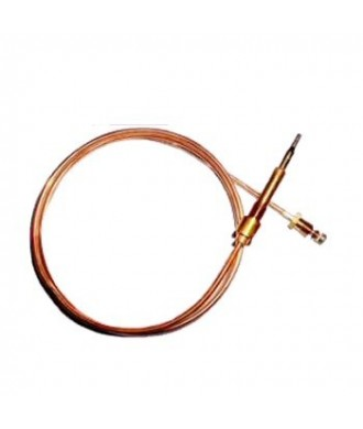 thermocouple smeg 70 cm