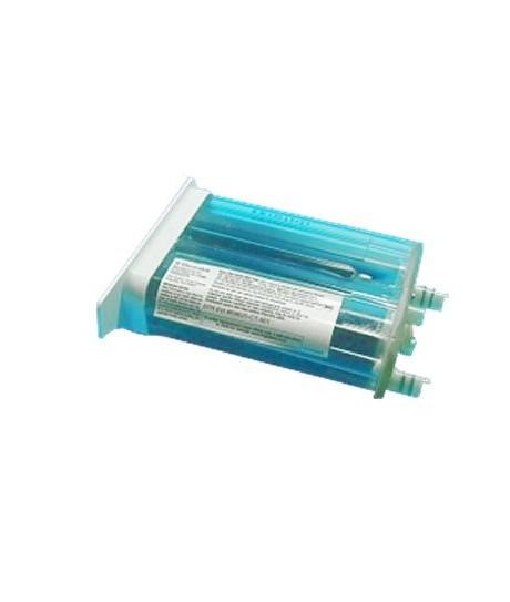 filtre a eau  SMEG