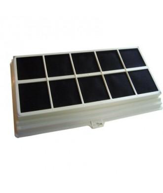 Filtre charbon ORIGINE BOSCH 00460478 DSZ11AF - DSZ13AF