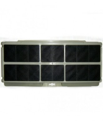 Filtre charbon ORIGINE Siemens 00460088 LZ63000(00)