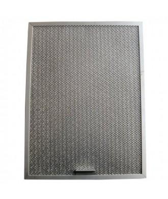 Filtre métallique Roblin 13MC056