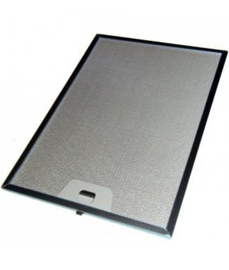 Filtre métallique Roblin 13MC0261 - 133.0257.236