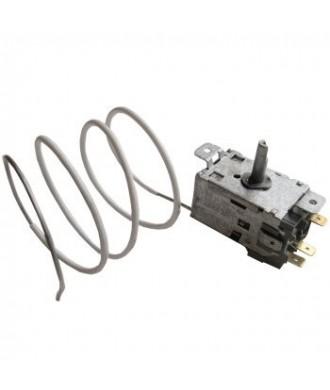 thermostat refrigérateur Smeg