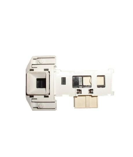 Verrouillage Electrique Bosch