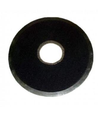 filtre à charbon d'origine ATAG