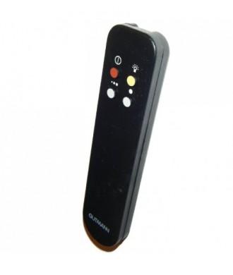 telecommande pour hotte Atag