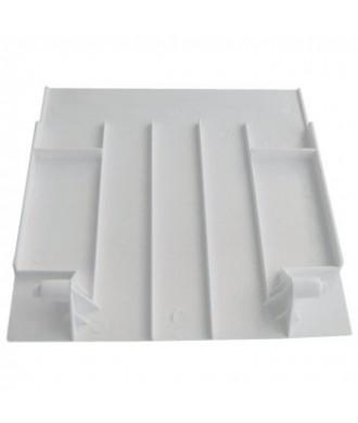 Porte freezer fr150 teka