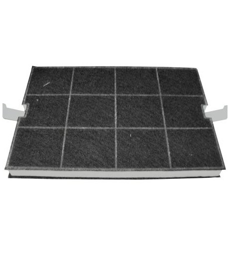 Filtre charbon Bosch Siemens Neff Gaggenau 00351210