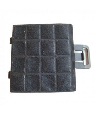 filtre charbon aspirateur