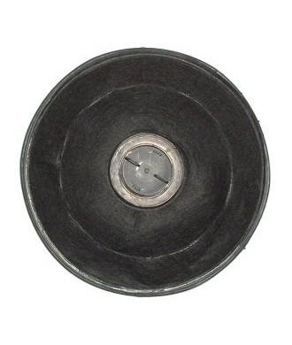 filtre charbon FABER