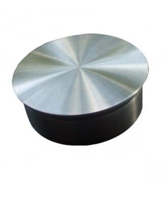 Bouton Twist Pad Gaggenau 00429291 429291