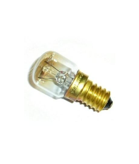 ampoule de frigo gaggenau
