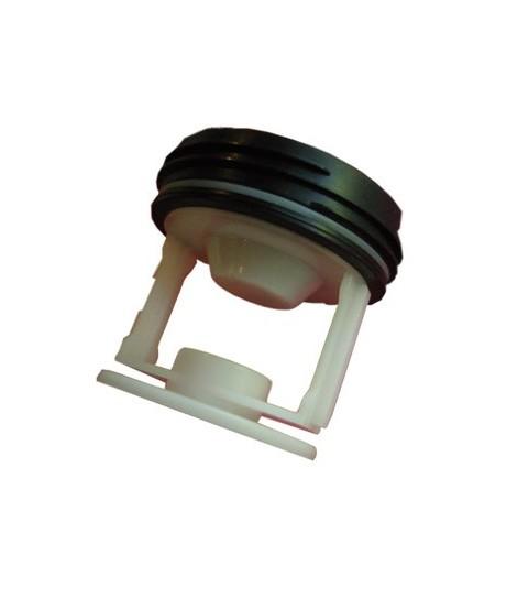 Filtre de pompe Lave linge Bosch Siemens 00182430  182430