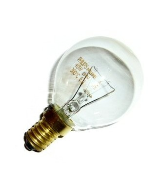 Lampe de four Neff