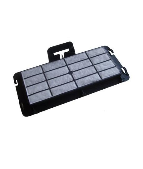 filtre charbon aspirateur Bosch