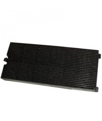 Filtre charbon hotte teka D1R