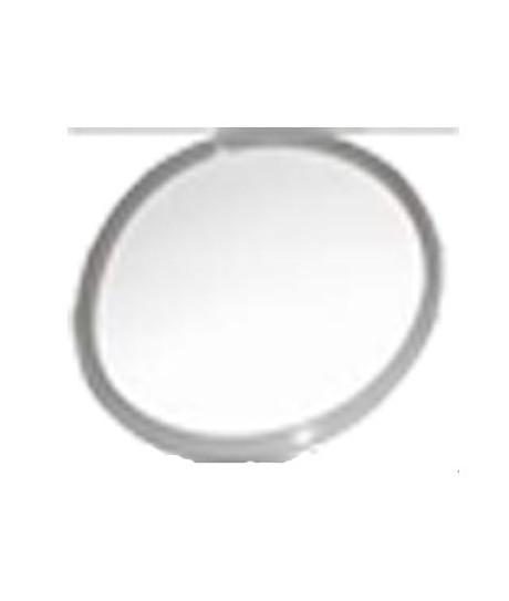 joint autocuiseur 24 cm intérieur