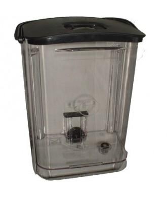 Réservoir plastique Tassimo