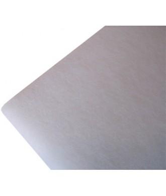 filtre mousse ff140060