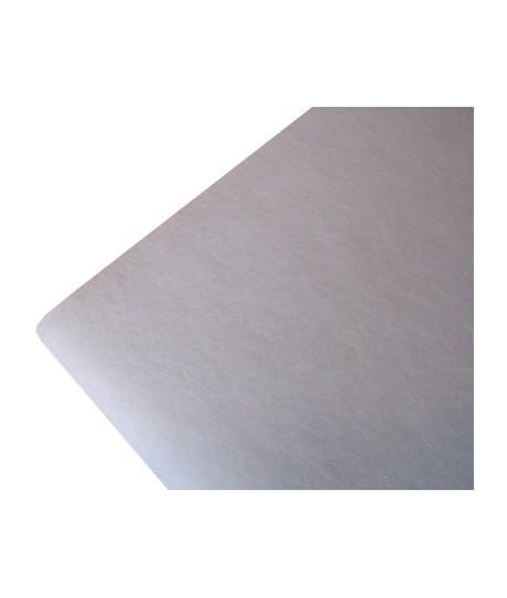 Filtre mousse  ff140110