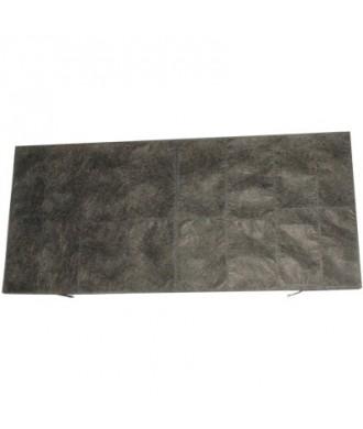 Filtre charbon Gaggenau kf900055