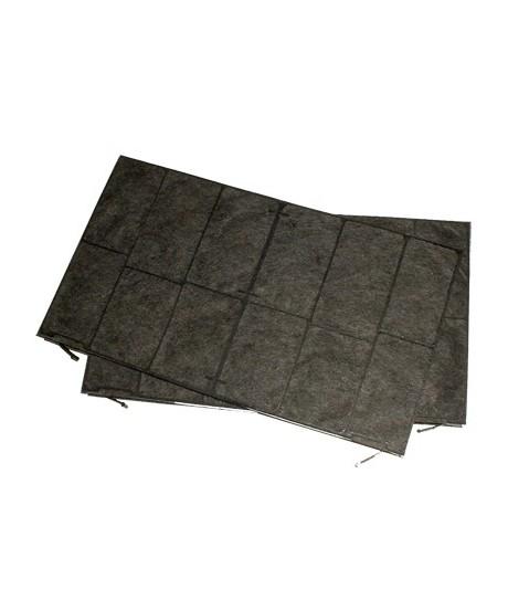 Filtre charbon KF900090 460488 Gaggenau