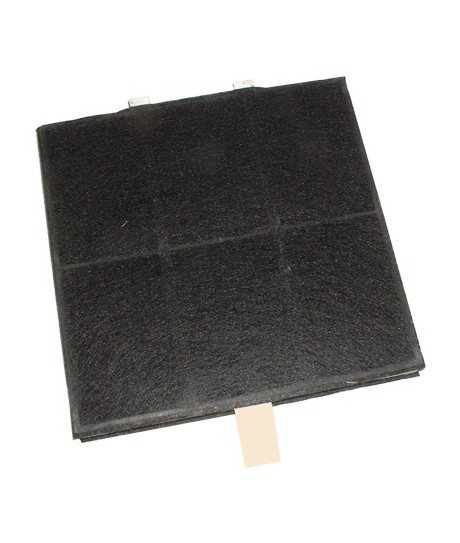 Filtre charbon hotte Bosch Neff Siemens 00360732 360732 - DHZ5186 - LZ51851