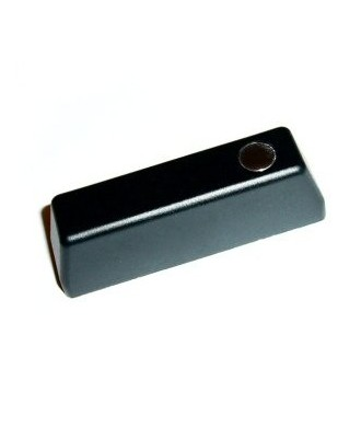 Manette four noir Gaggenau 00157252