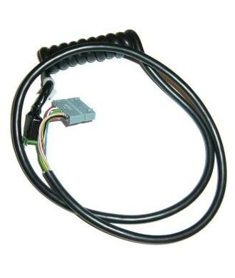 Cable tiroir ah250 Gaggenau 00155615 155615